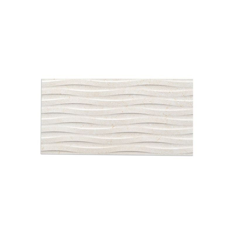 ceramica-paredes-piedra-klipen-berlin-deco-30x60-marfil-kc03mr314-1.jpg