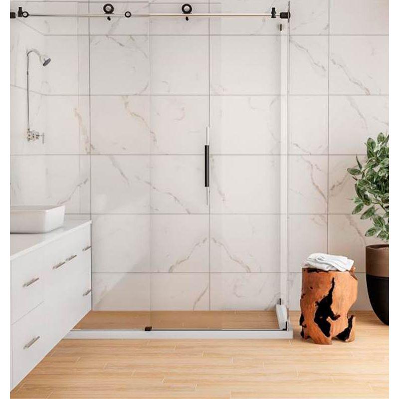 ceramica-pisos-marmol-pointer-gioia-45-5x90-blanco-pn04bl130-1.jpg
