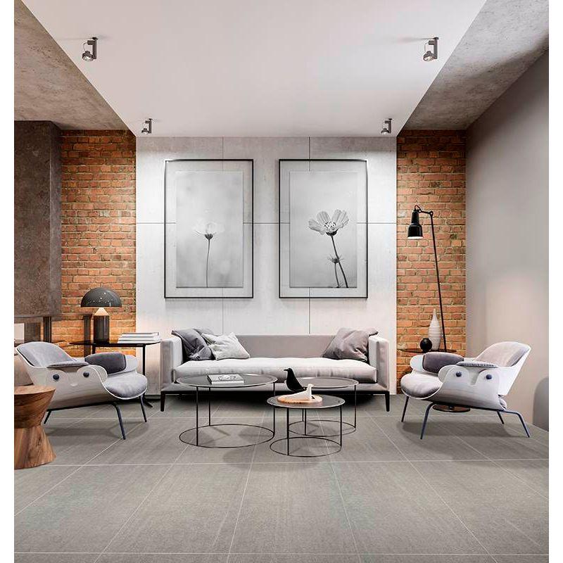 porcelanato-pisos-cemento-klipen-trend-60x120-gris-kp04gr1185-1.jpg