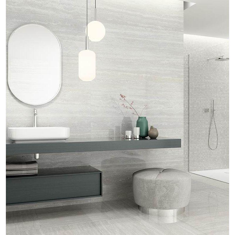 ceramica-paredes-marmol-baldocer-savona-b-40x120-gris-ab03gr143-1.jpg