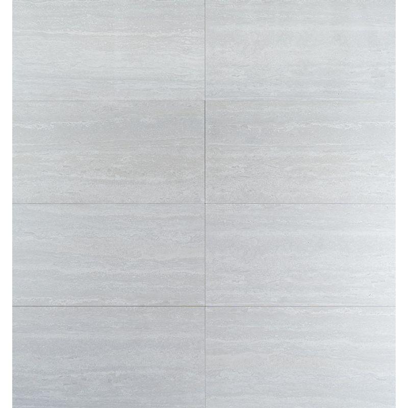 ceramica-paredes-marmol-baldocer-savona-b-40x120-gris-ab03gr143-7.jpg