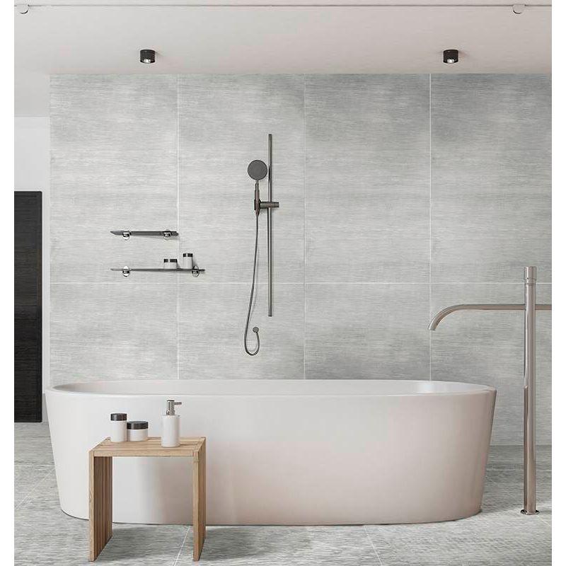 porcelanato-pisos-decorativo-baldocer-sintesis-silver-6mm-120x240-gris-ab04gr138-1.jpg
