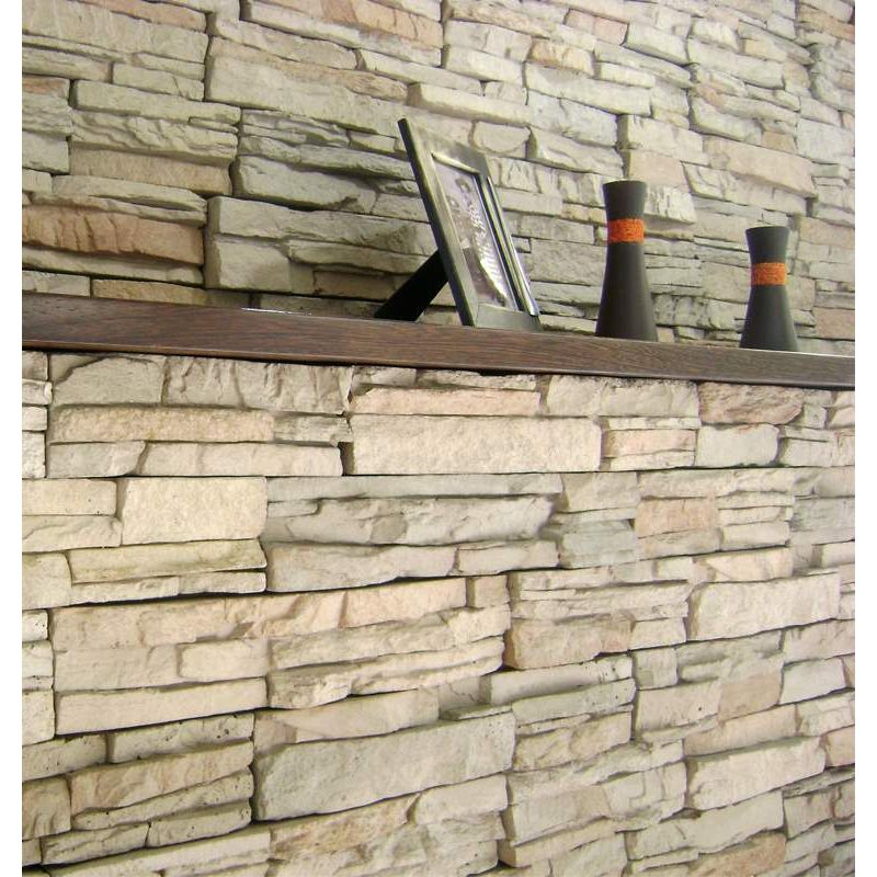 concreto-arquitectonico-paredes-fachaleta-areia-esq-tungurahua-oliva-10x20-30x10-beige-at03cm014-1.jpg
