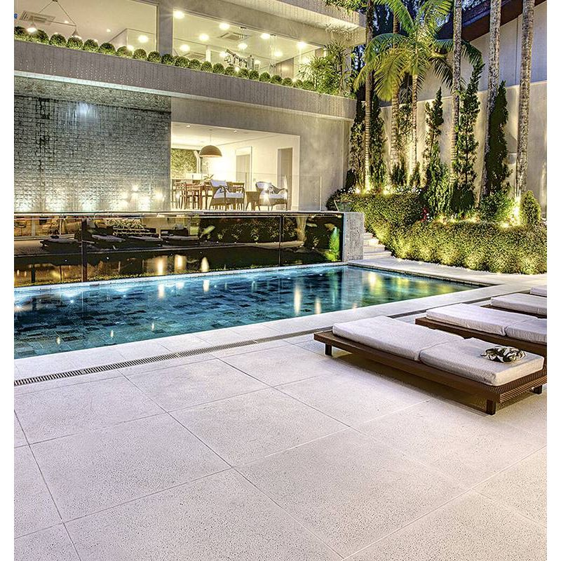 concreto-arquitectonico-pisos-piedra-areia-borde-recto-mediterranea-35x66-crema-at04be207-1.jpg