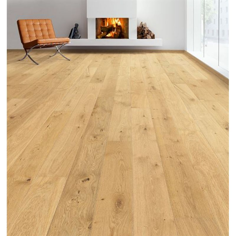 suelos-de-madera-pisos-madera-haro-universal-2v-2200x180x12x2-5-roble-hr04oe034-1.jpg