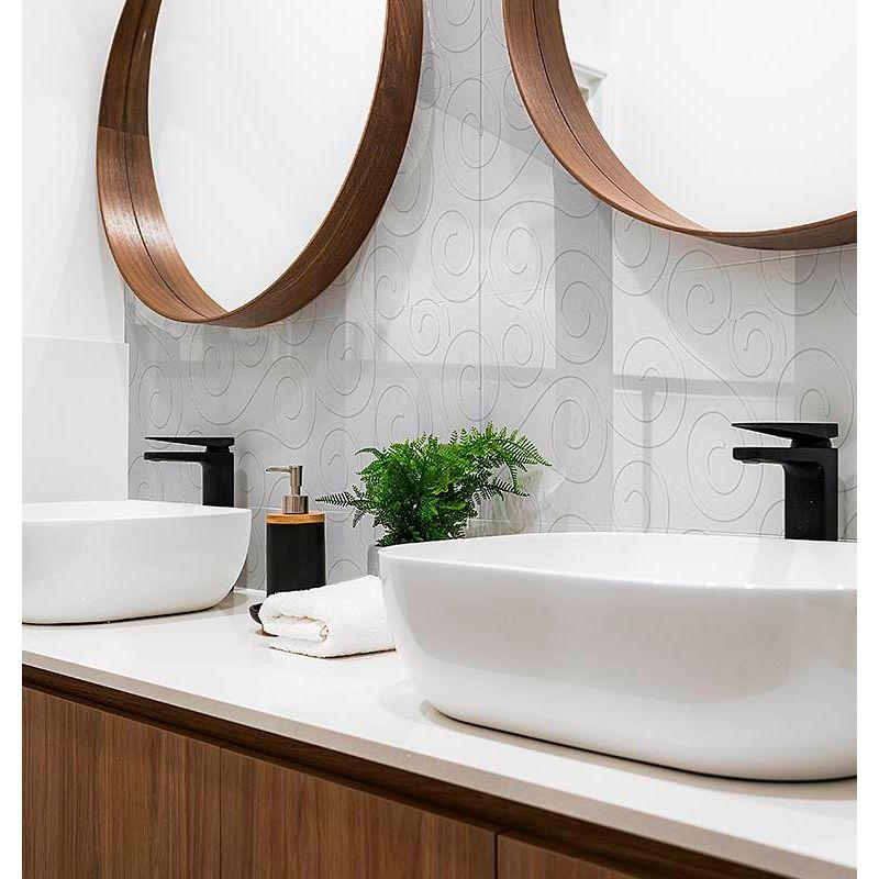 ceramica-paredes-decorativo-klipen-cloe-b-30x60-blanco-kc03bl1194-1.jpg