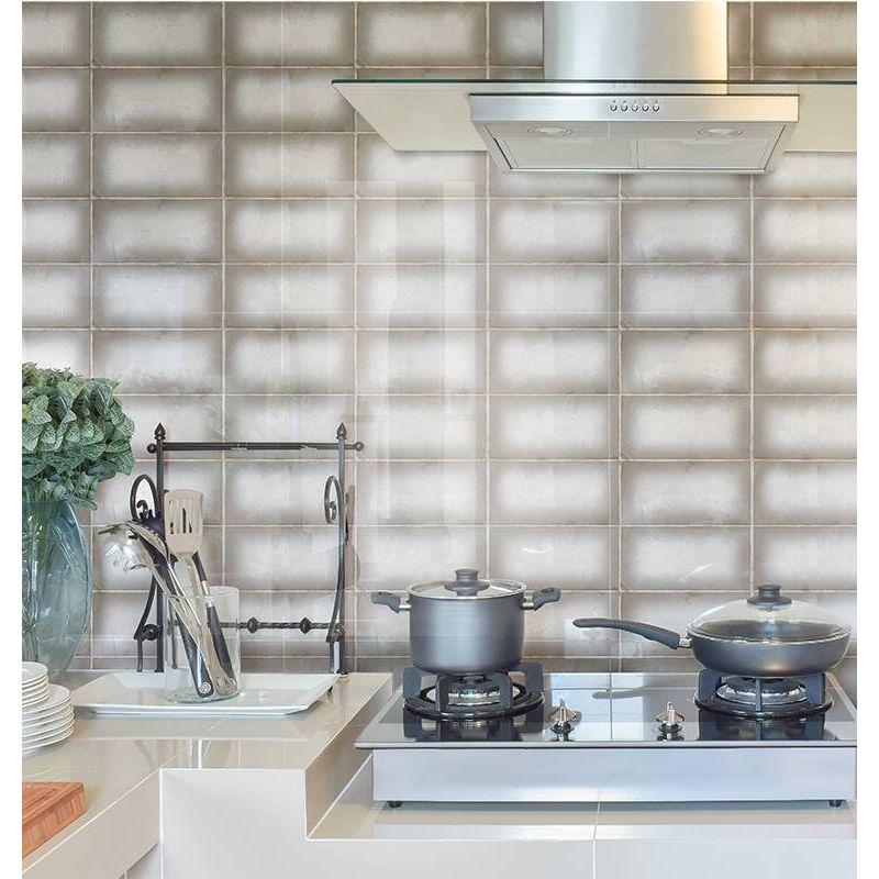 ceramica-paredes-decorativo-klipen-provence-b-30x60-gris-kc03gr229-1.jpg