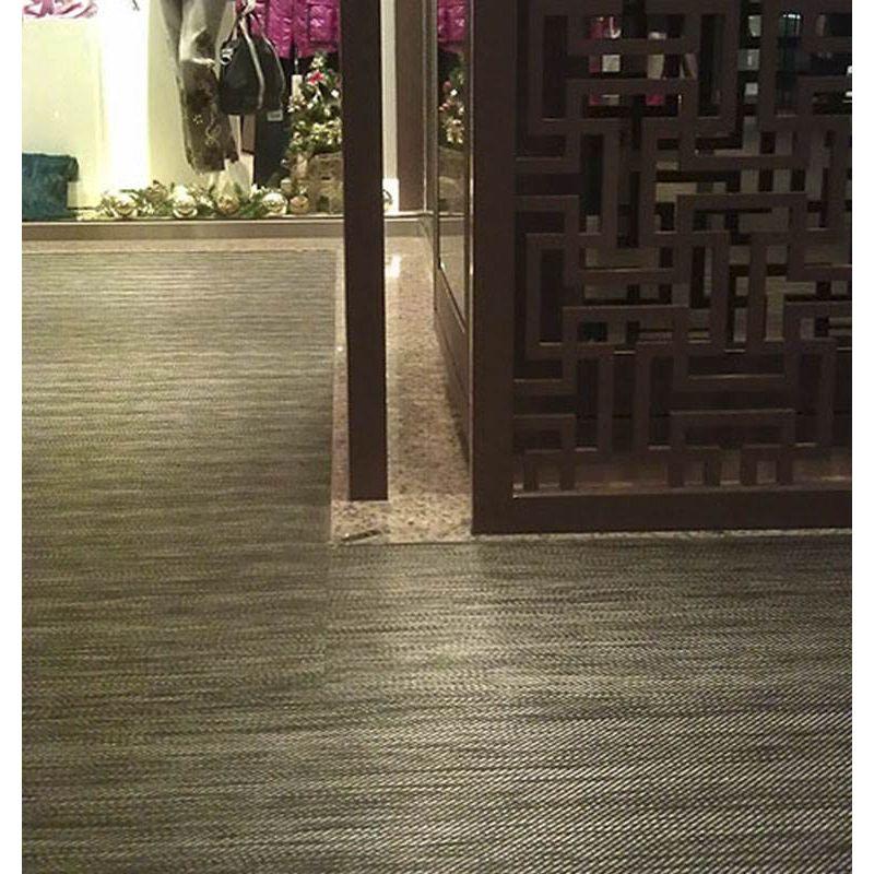 pisos-vinilicos-pisos-decorativo-klipen-woven-rafia-500-ll-x2000x4-cafe-kf04cf091-1.jpg