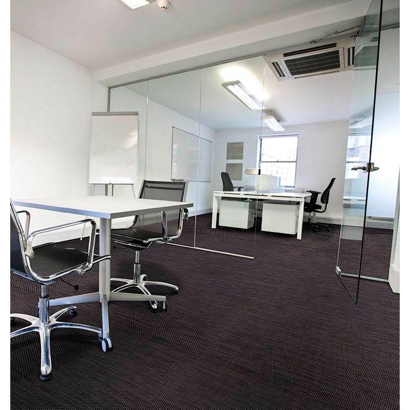 pisos-vinilicos-pisos-decorativo-klipen-woven-mesh-500-ll-x2000x4-cafe-kf04cf096-1.jpg
