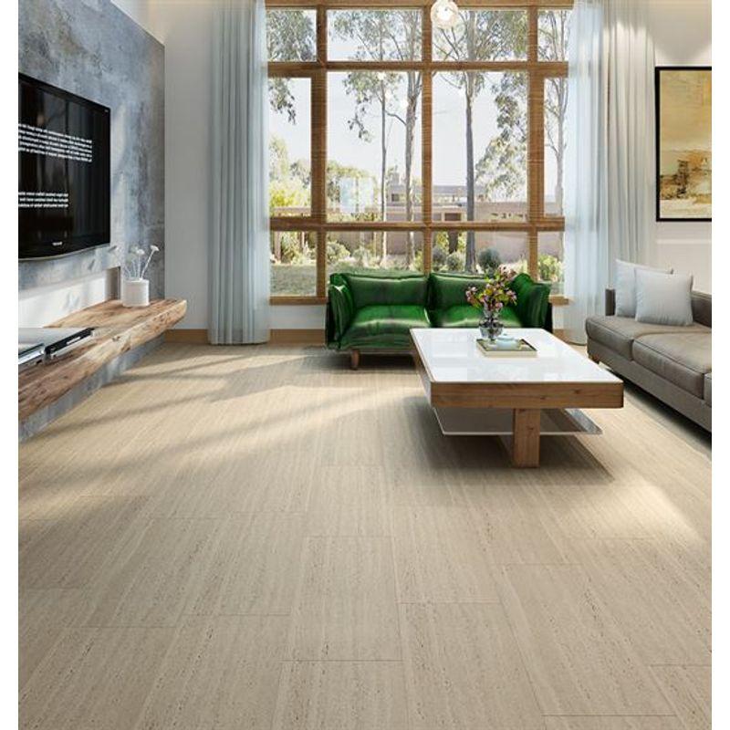 pisos-vinilicos-pisos-piedra-klipen-spc-travertine-4mv-300x600x4-2-kf04cm076-1.jpg