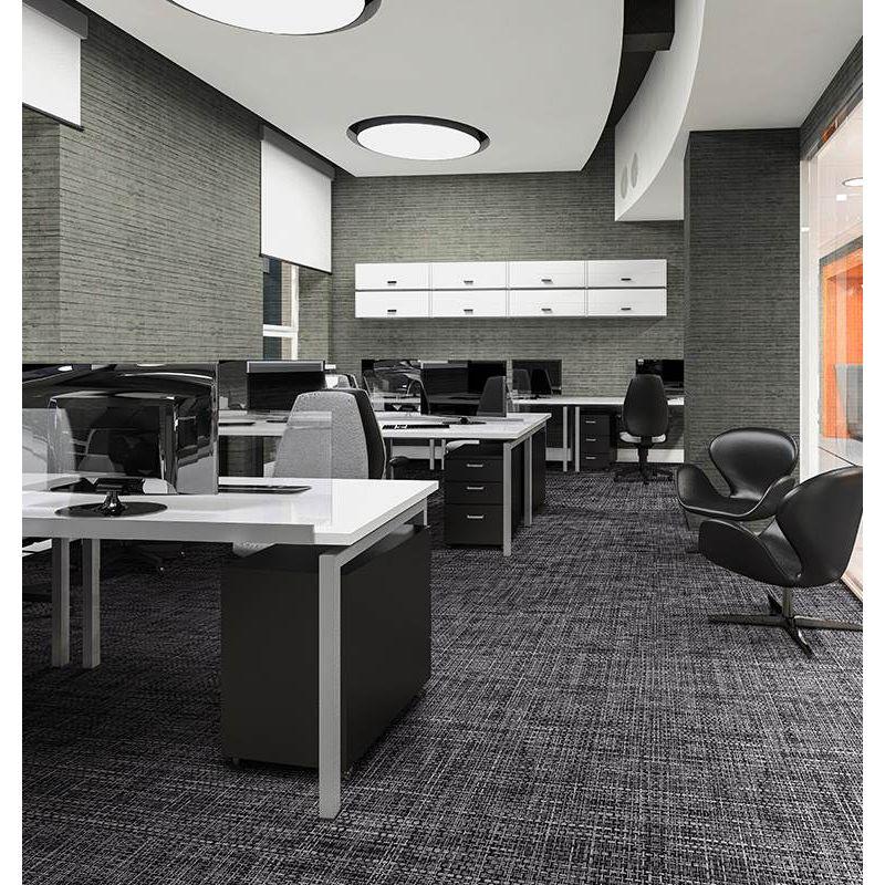pisos-vinilicos-pisos-decorativo-klipen-woven-rafia-500-ll-x2000x4-gris-kf04gr090-1.jpg