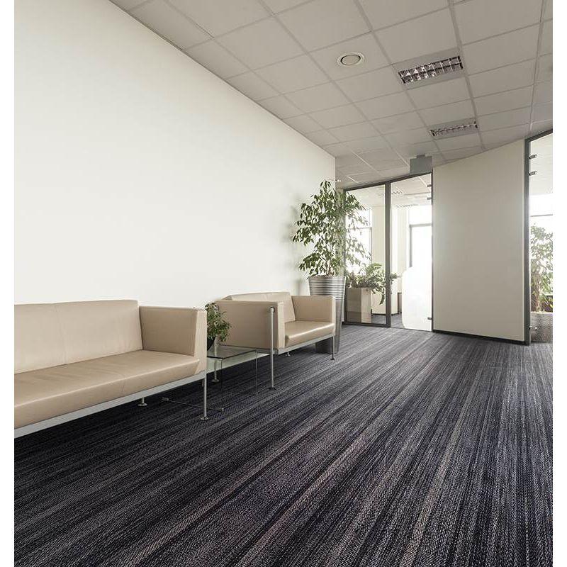 pisos-vinilicos-pisos-decorativo-klipen-woven-chennai-500-ll-x2000x4-gris-kf04gr092-1.jpg