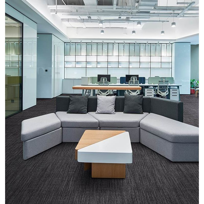 pisos-vinilicos-pisos-decorativo-klipen-woven-mesh-500-ll-x2000x4-gris-kf04gr094-1.jpg