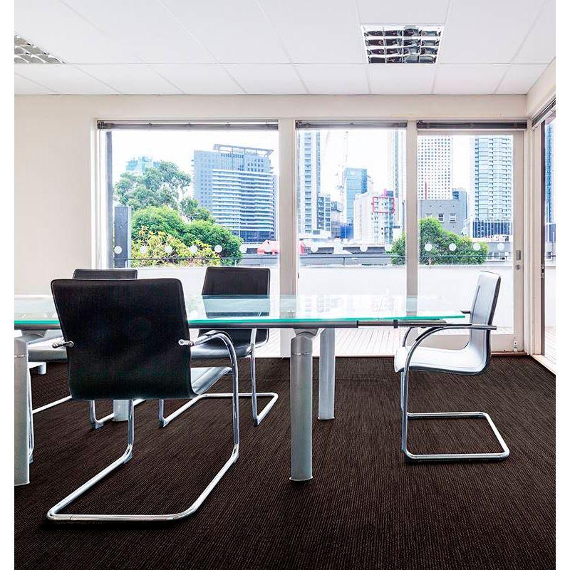 pisos-vinilicos-pisos-decorativo-klipen-woven-mesh-500-ll-x2000x4-taupe-kf04ta095-1.jpg
