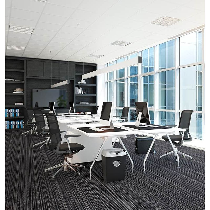 pisos-vinilicos-pisos-decorativo-klipen-woven-jaipur-500-ll-x2000x4-verde-kf04ve093-1.jpg