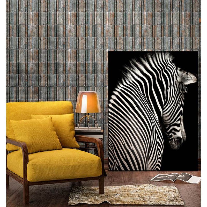 pisos-mosaico-klipen-mos-lineas-30-5x30-5-multic-kn04mc049-1.jpg