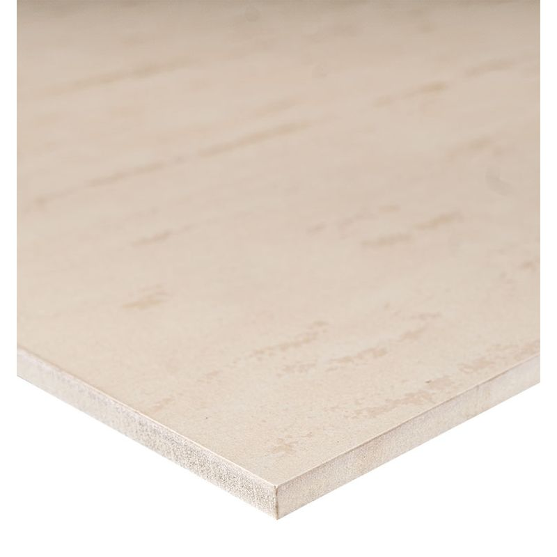 porcelanato-pisos-cemento-klipen-nova-60x60-beige-kp04be063-1.jpg