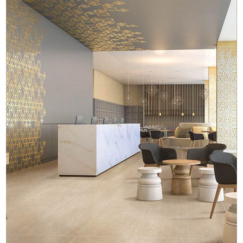 porcelanato-pisos-cemento-klipen-hormigon-75x150-beige-kp04be1056-1.jpg