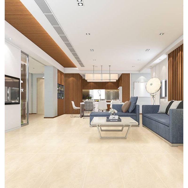 porcelanato-pisos-cemento-klipen-road-60x120-beige-kp04be1110-1.jpg