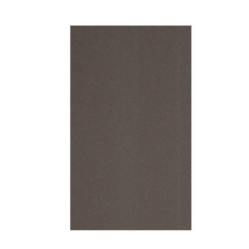 porcelanato-pisos-neutro-klipen-space-b-30x60-moka-kp04mk068-1.jpg