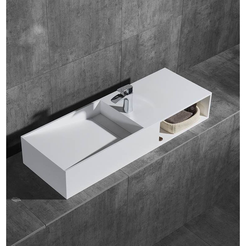lavamanos--suspendido-klipen-lavam-suspen-sobre-120-block-s-espejo-ks23bl047-1.jpg