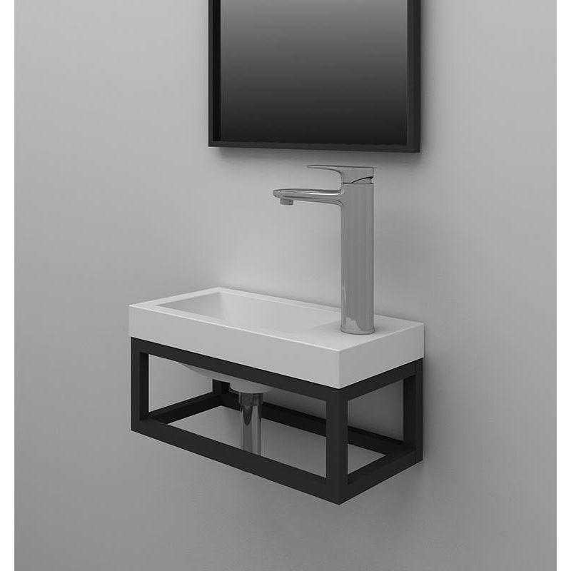 muebles-de-bano-muebles-para-bano-elevado-klipen-mueble-lodge-negro-40-cm-ks23ng142-1.jpg