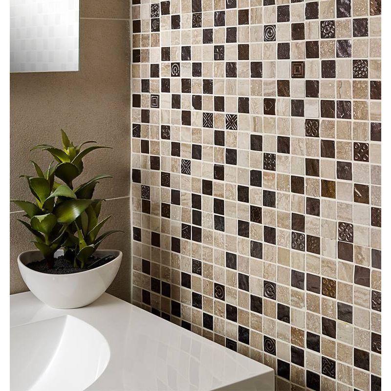 paredes-mosaico-klipen-mos-vp62-jaipur-29-8x29-8-beige-kv03be336-1.jpg