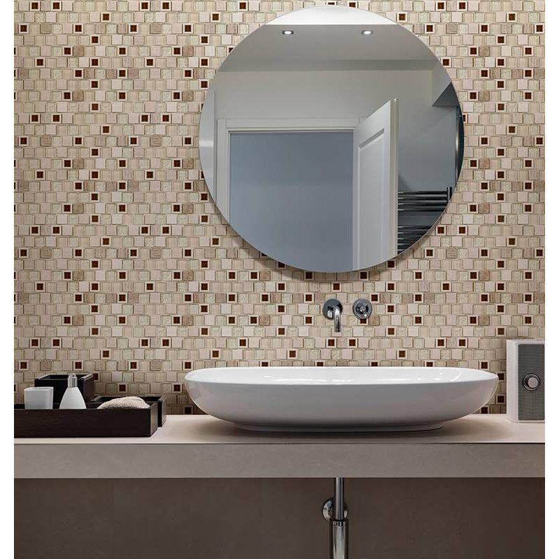 paredes-mosaico-klipen-mos-valentino-30x30-beige-kv03be458-1.jpg