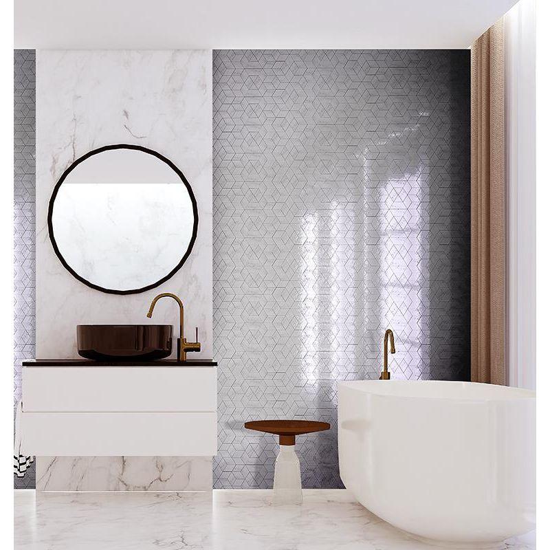 paredes-mosaico-klipen-mos-royal-lodge-36x51-ivory-kv03iv535-1.jpg