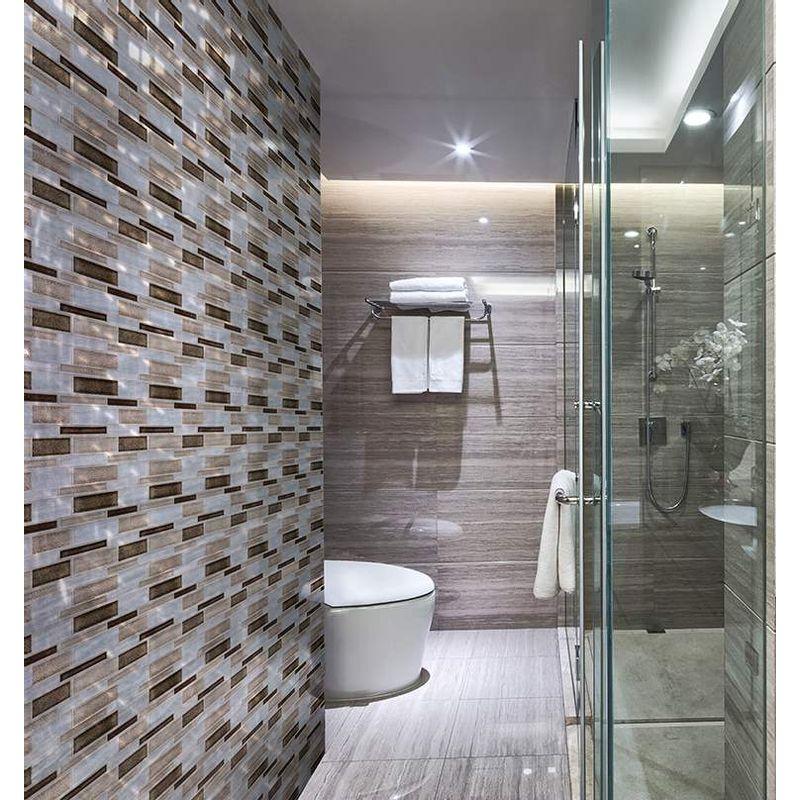 paredes-mosaico-klipen-mos-mila-29-7x30-mix-beige-kv03xb361-1.jpg