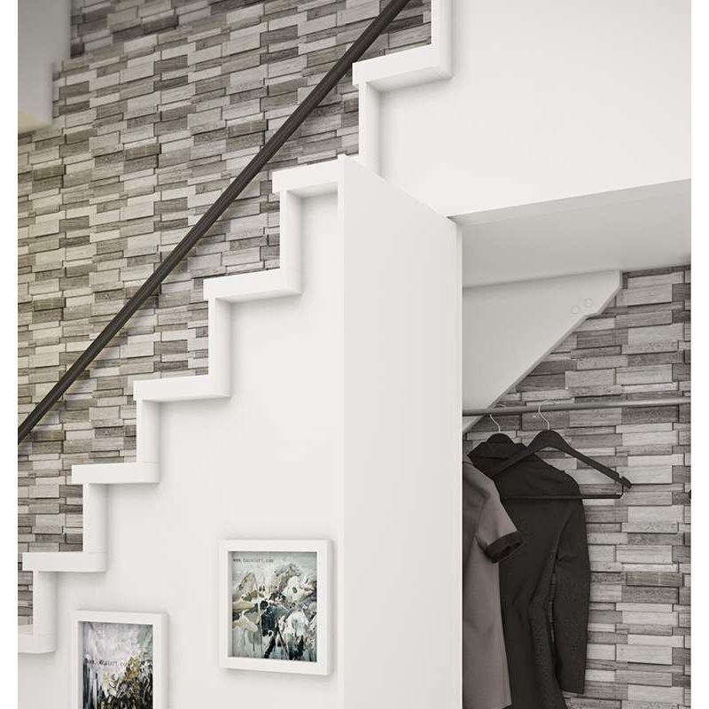 paredes-mosaico-klipen-mos-chelsea-29-5x29-5-mix-beige-kv03xb374-1.jpg
