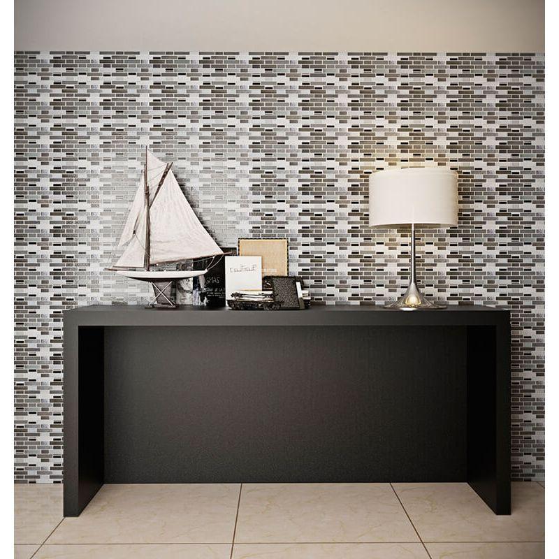 paredes-mosaico-klipen-mos-simphony-27-5x32-5-mix-beige-kv03xb433-1.jpg