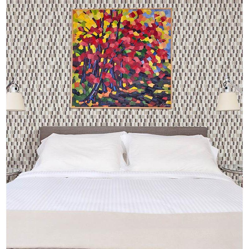 paredes-mosaico-klipen-mos-thai-26-8x27-2-mix-beige-kv03xb485-1.jpg