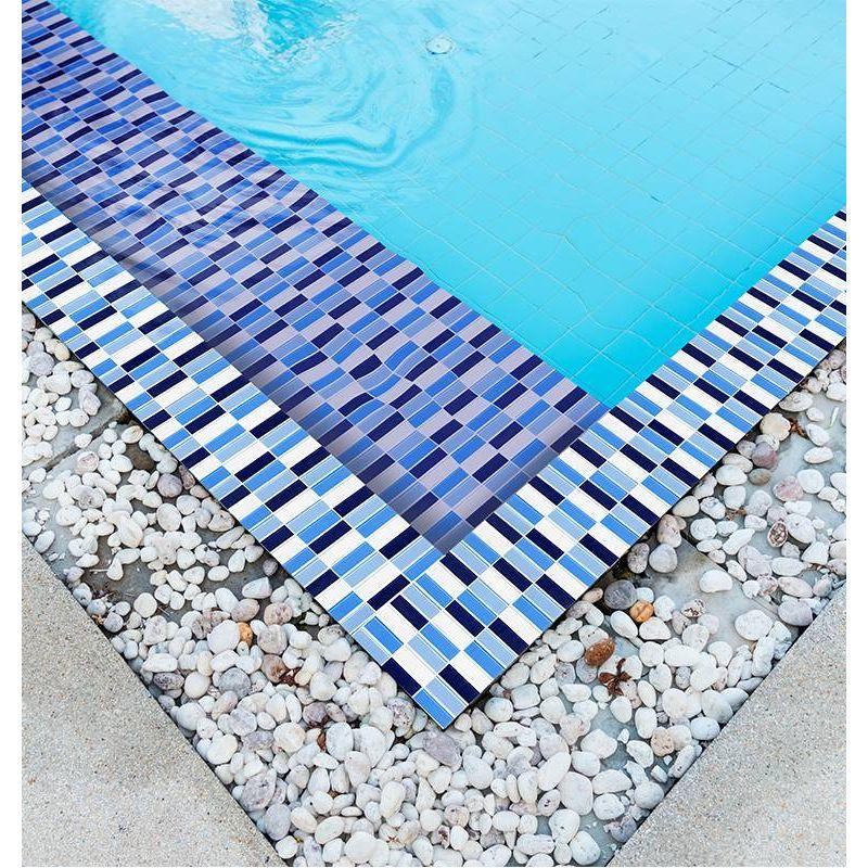 paredes-mosaico-klipen-mos-party-line-30-4x32-mix-azul-kv03xz495-1.jpg