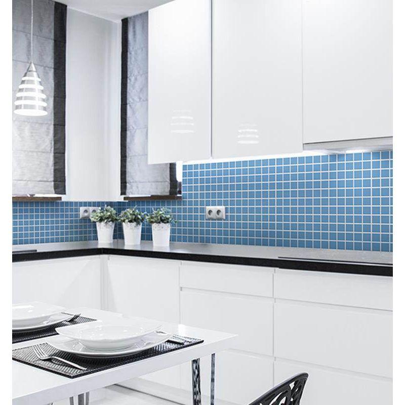 paredes-mosaico-klipen-mos-summer-day-30-6x30-6-azul-kv03zr399-1.jpg