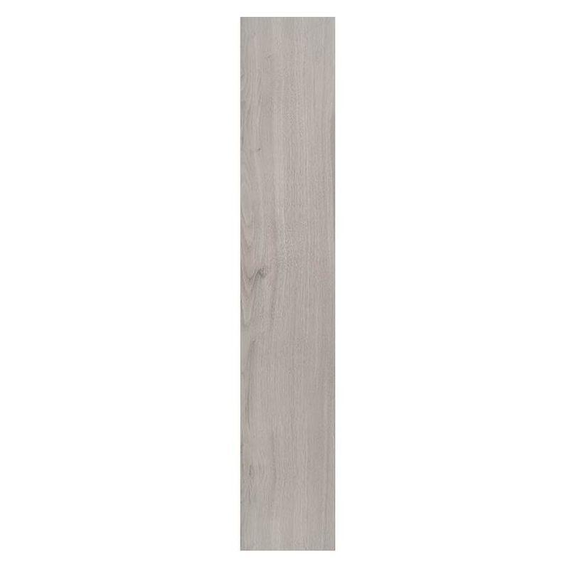 pisos-laminados-pisos-madera-kronoswiss-ascona-4v-1380x244x8-beige-kw04cf027-1.jpg