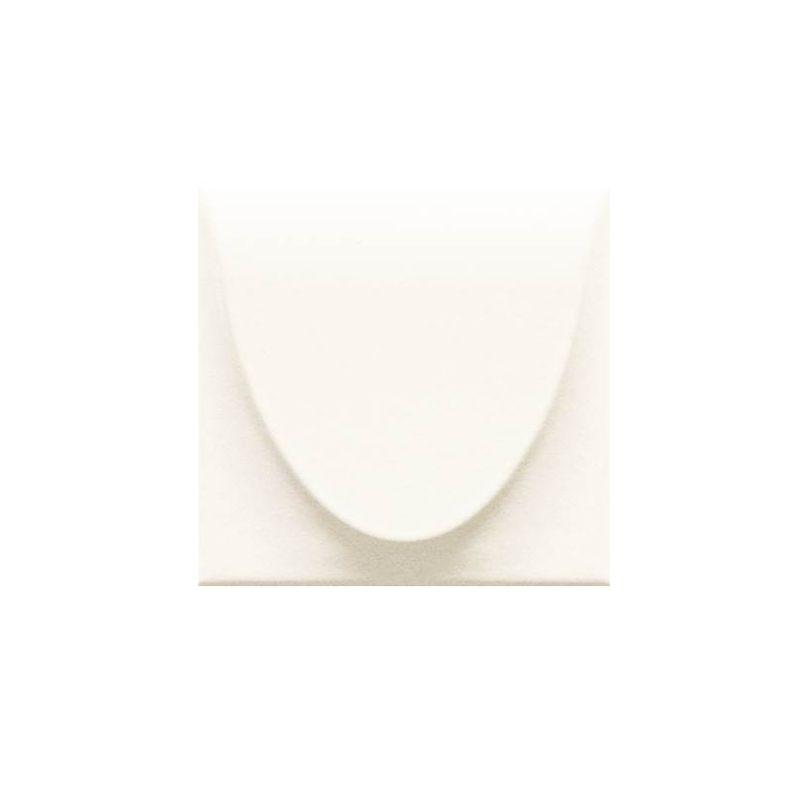 ceramica-paredes-decorativo-mainzu-uroko-15x15-blanco-mz03bl014-1.jpg