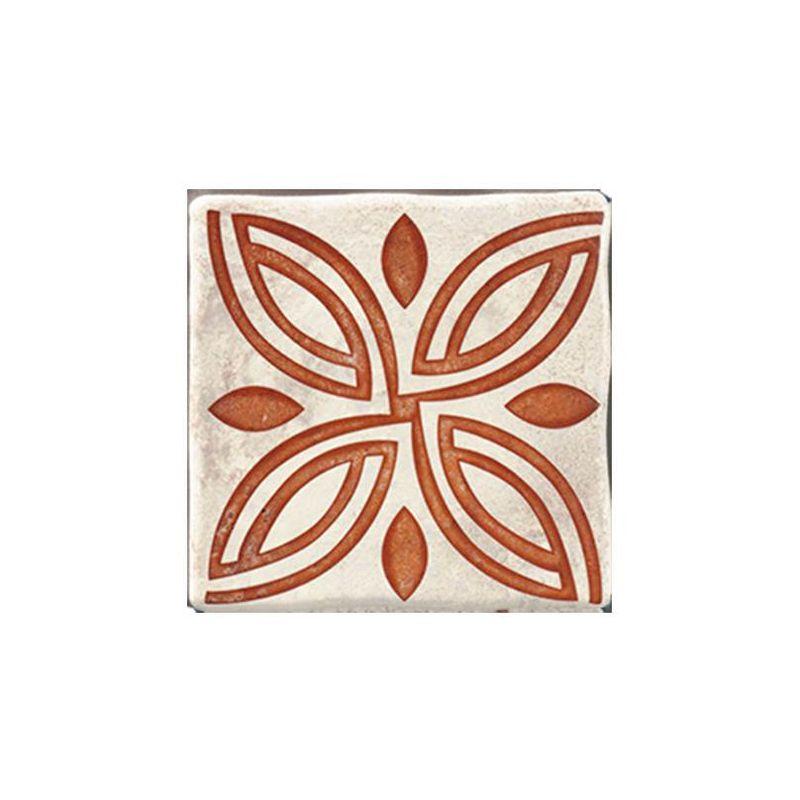ceramica-pisos-hidraulico-mainzu-monza-20x20-terra-mz03nj18-1.jpg