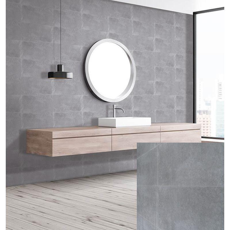 porcelanato-pisos-cemento-novagama-newport-30x60-gris-ng04gr113-1.jpg
