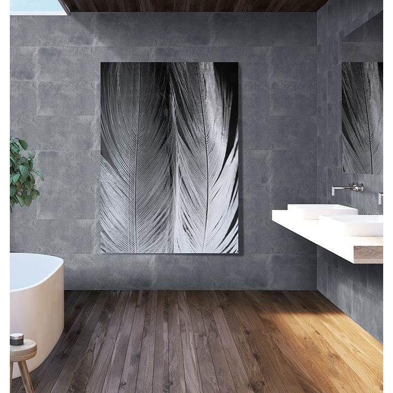 porcelanato-pisos-cemento-novagama-newport-30x60-gris-oscuro-ng04gs111-1.jpg