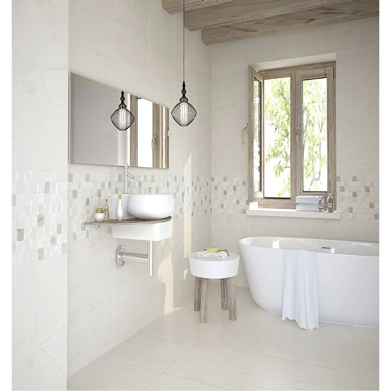ceramica-paredes-marmol-pamesa-chipre-33-3x55-blanco-pa03bl704-1.jpg