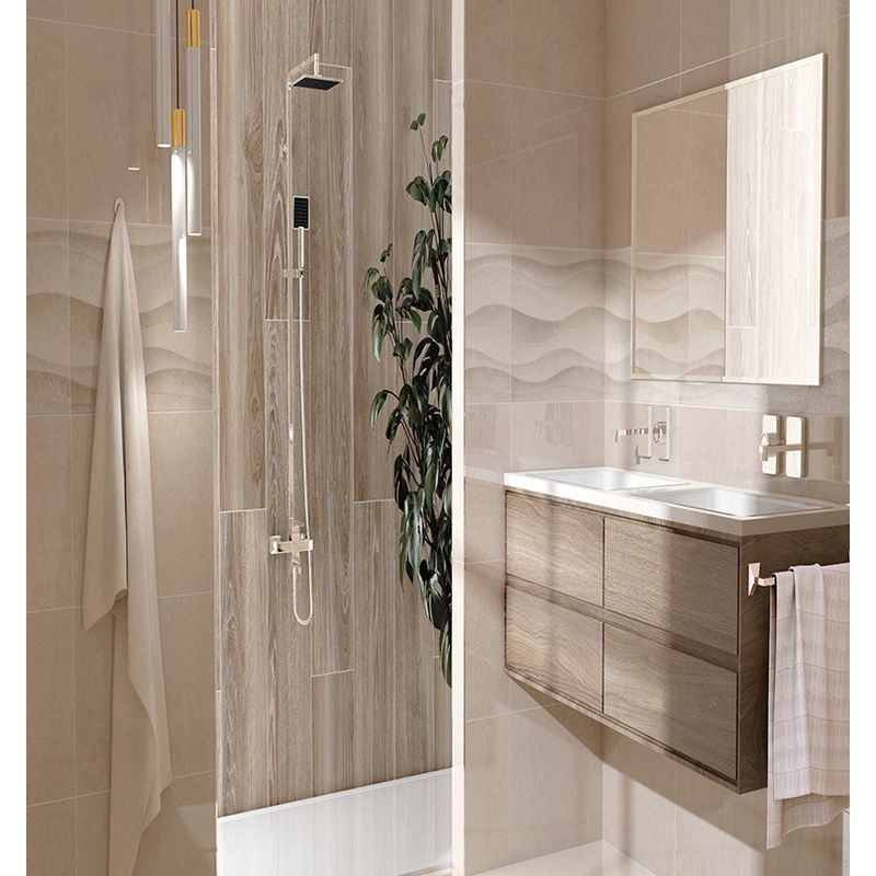 ceramica-paredes-marmol-pamesa-badem-ondas-b-33-3x55-perla-pa03pr717-1.jpg