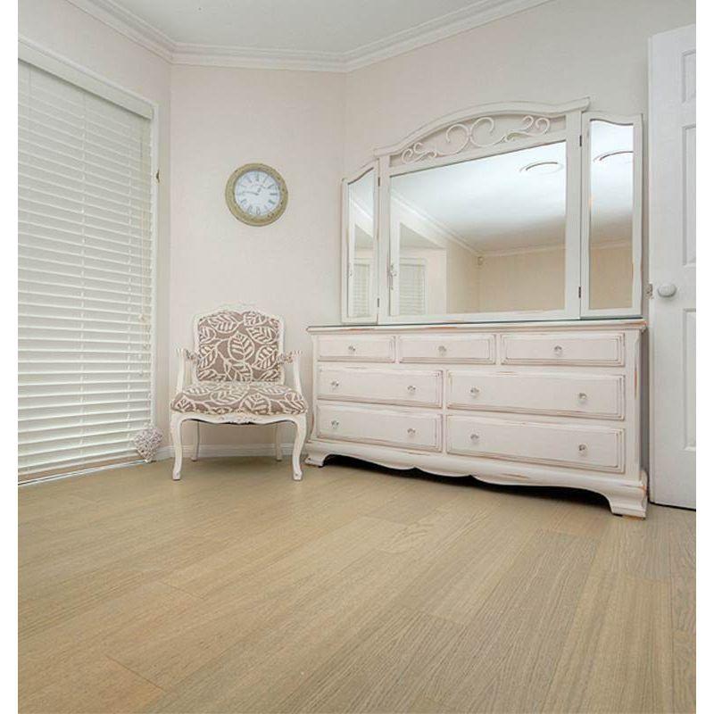 suelos-de-madera-pisos-madera-parky-desert-4v-1203x190x7-2x0-6-oak-pk04ok005-1.jpg