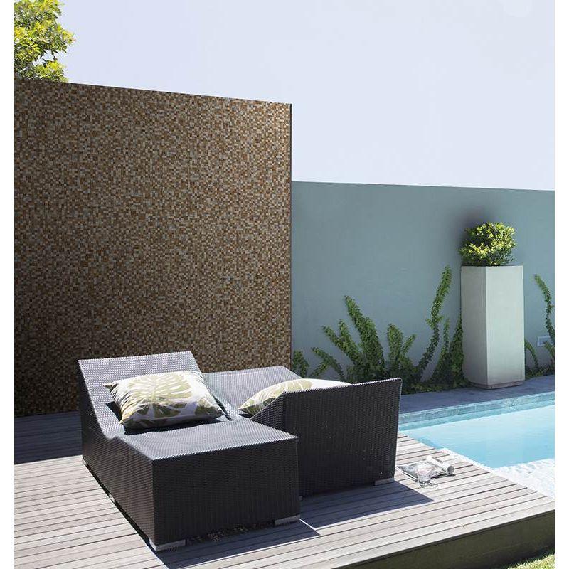 ceramica-paredes-decorativo-pointer-mos-cocal-lenho-30-1x60-5-mix-cafe-pn03xf033-1.jpg