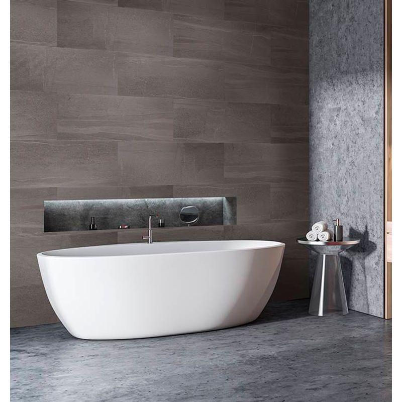 ceramica-pisos-piedra-pointer-alchimia-carbonio-deco-45-5x90-gris-oscu-pn04gr159-1.jpg