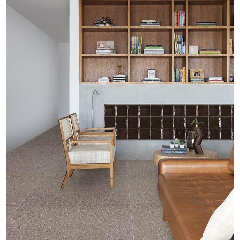 ceramica-paredes-decorativo-portobello-toki-terra-b-15-5x15-5-cafe-pt03cf186-1.jpg