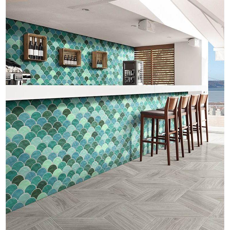 porcelanato-pisos-decorativo-realonda-scale-garden-30-7x30-7-acqua-re04aq013-1.jpg