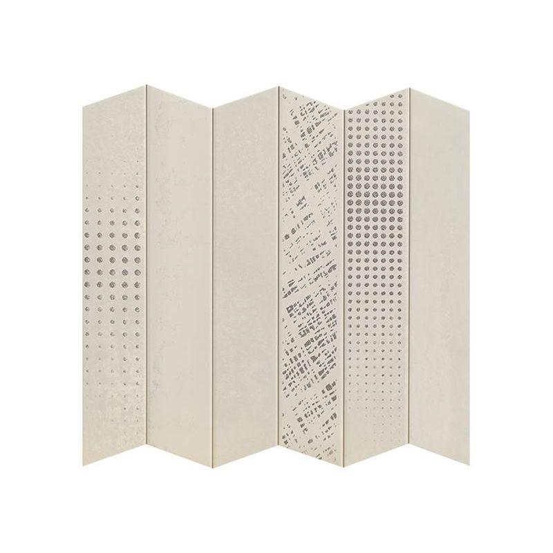porcelanato-pisos-decorativo-realonda-eiffel-zinc-44x44-perla-re04pr026-1.jpg