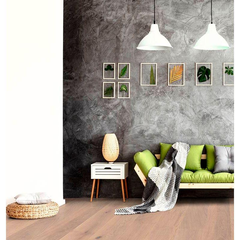 suelos-de-madera-pisos-madera-woodline-limestone-4mv-1820-ll-x190x14x3-tb04be011-1.jpg