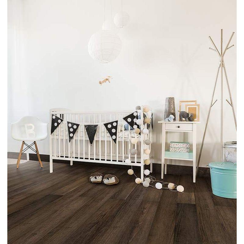 suelos-de-madera-pisos-madera-woodline-vienna-4mv-1820-ll-x190x14x3-tb04ok002-1.jpg